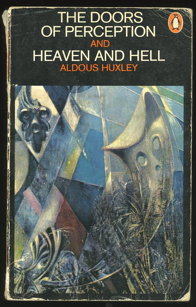 aldous-Huxley-757175.jpg